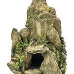 Europet Bernina Aquariendekoration Stone