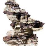 Hobby Arizona Rock Aquarium Felsen Vergleich