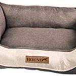 Hound Hundebett Comfort Test